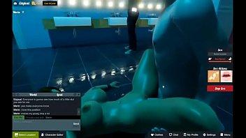 3d chat sex - Super xvideos 3d game