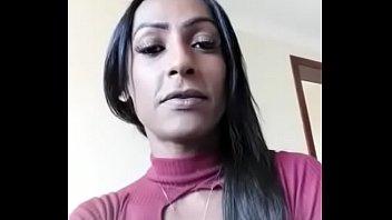Pamela BRASIL  [11] 98307-9275.  Apresentação e super gozada