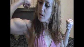 Nude musclegirls 240p 400k 56612001
