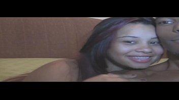 Dominican teen models - Fresh 18yo dominican teen