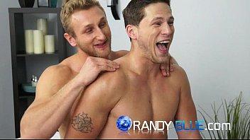 Gay todd Roman todd and jamie pavel