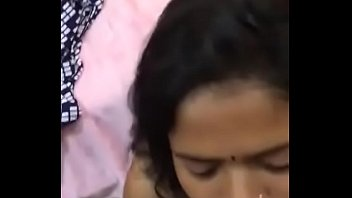 Indian couple fuck hard