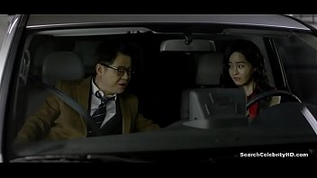 Yoon Seol-hee Princess 2015