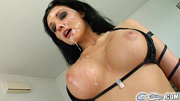 Aletta Ocean five guy bukkake cumshot orgy tumblr xxx video