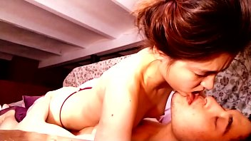 Streaming Video From friends to lovers on a hot afternoon of sex - XLXX.video
