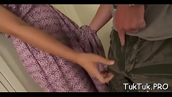Lewd bimbo discloses her beautiful body curves for the cam