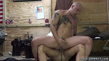 Gay sex tube kyler moss rough The Troops came well-prepped to party!