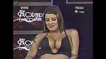 CHABE - MEGA-ESCOTE [El Diario Del Brea] ''MCC'' (WMV) HQ Full Exclusivo!! By St
