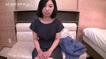 Working Local Mother ~ Building Cleaner Edition ~ Kazue Nishimon 1