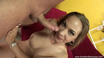 Sex life married - Happy to be fucked in the ass