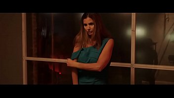 Charisma Carpenter in Bound (2015)
