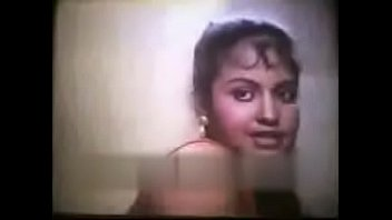y. brother s. and real sister seducing him for sex in mallu masala