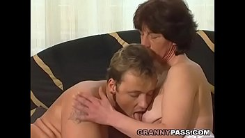 Hairy women sex blogs Hairy german granny gets pounded