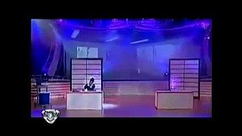 Good Hot Dance - YouTube.FLV