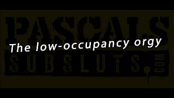 PASCALSSUBSLUTS – Harleyy Heart Ravaged By Master Pascal