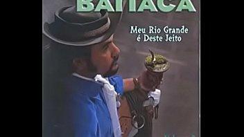 MUSICA - NO FUNDO DA GROTA BAITACA