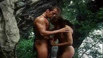 Tarzan Shame of Jane. Classic Rendition