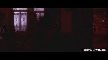 Kathleen Quinlan in The Doors 1992