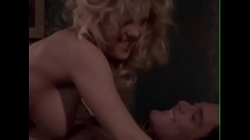 Compromising Situations s2 e2 - Love Suit