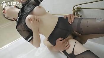 91cm-145