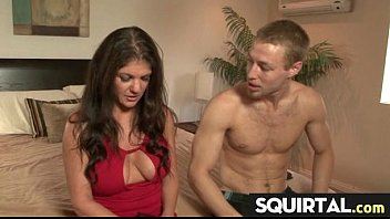 THE NEW ULTIMATE SQUIRTING 23