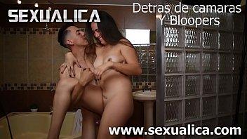 primer anal de mi hermana con el gasfitero detras de camaras porno peruana mirala completa en nuestra web
