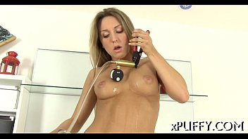 Right porn full vids softcore length join. happens