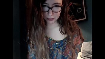 Amyrae online recording in 11 april 2017 from www.TEENS4.cam - Part 10 thumbnail