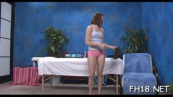Free movie sex scenes online Sexual massage movie scene scene