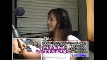Japanese Cute Girl Sex At Public