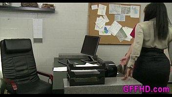 Lesbian desires 2508 5 min