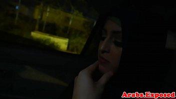 arabsexposed(5) 7 min