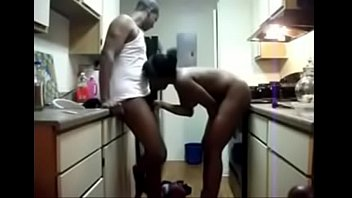 Streaming Video Sexy Ebony Wife Can't Stop Fucking The Cock of Her Man - XLXX.video