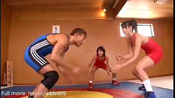 practicing martial arts and fuck each other 9分钟