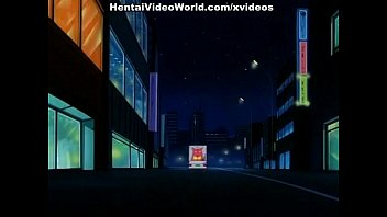 19950 Living Sex Toy Delivery vol.1 03 www.hentaivideoworld.com preview