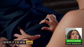 (Amber Jade, Danny D) - Overcum - Brazzers