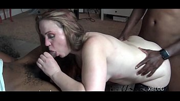 Blog photo swinger Slutty amateur wives enjoying hard cocks in interracial 4some