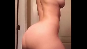 Put your cock in my ass