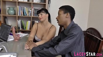Mature british doctor gets pounded 12 min