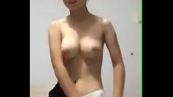 naked asian girl scandal