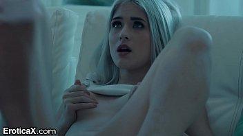 EroticaX Genç Genç Kız hissedin Özel 'Making porno izle yeni