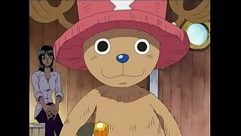 One Piece Episodio 131 (Sub Latino)