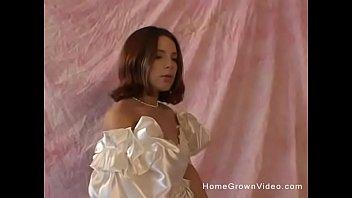 Bride Fucked Before Wedding
