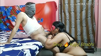 """Indian slut aunty fucking by her husband son <span class=""""duration"""">12 min</span>"""