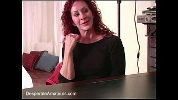 Hot Amateur Babes First Porn Movie