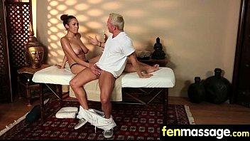 erotic fantasy massage with happy ending 30