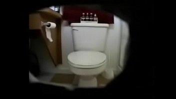 Home-toilet-hidden - 1 of 2