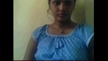 Indian girl fucked hard by dewar 24分钟