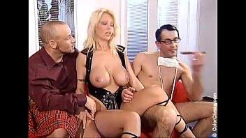 Vivian Schmitt Free Porno