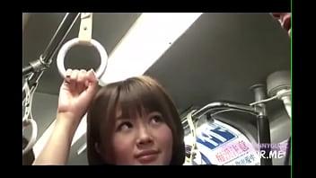 Saya Tachibana